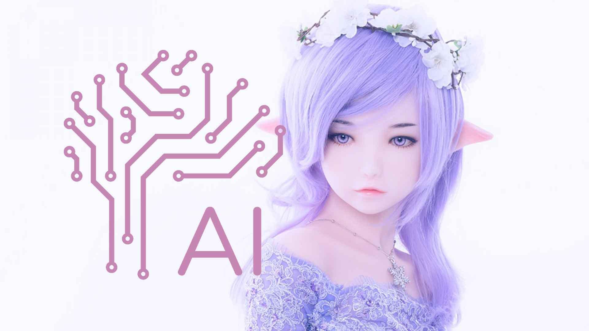 2019決定版 今すぐ無料で会える 美少女ai 人工知能 シンギュラ